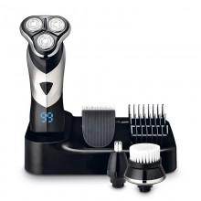 Ξυριστική Μηχανή Izzy RS966
