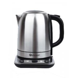 Μηχανές Καφέ και Χυμών