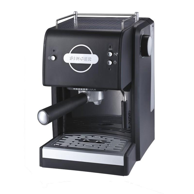 Καφετιέρα Singer ES-110