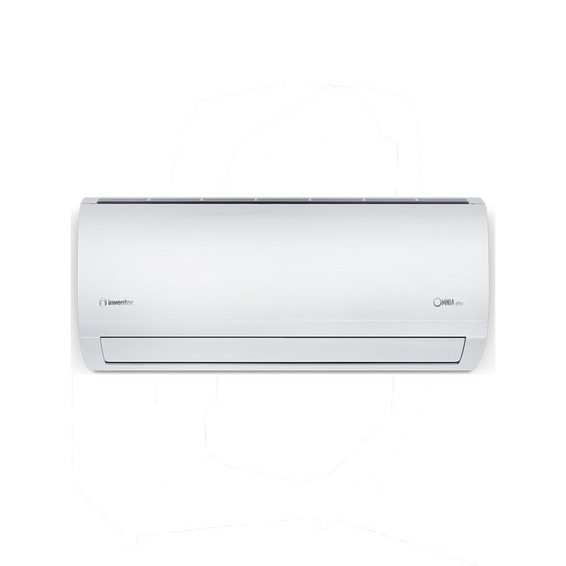 Κλιματιστικό Inventor Omnia Plus O2MVI-09WiFiR / O2MVO-09