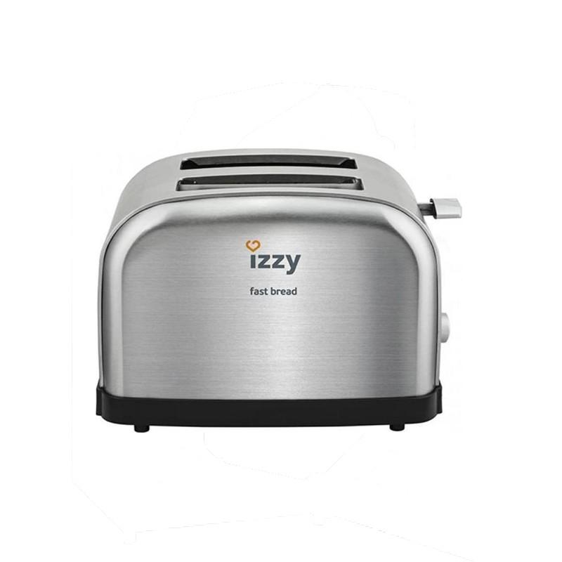 Φρυγανιέρα Izzy Fast Bread 105B