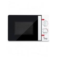 Φούρνος Μικροκυμάτων Izzy 20MX81-L 20L White (222916)