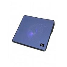 Ψύκτρα Notebook Havit HZT2188 Μπλέ