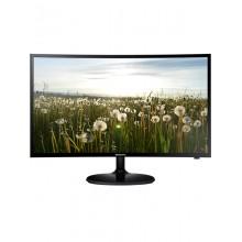 Monitor TV Samsung LV32F390