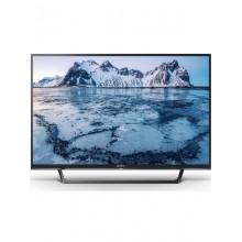 Τηλεόραση Sony KDL-32WE615