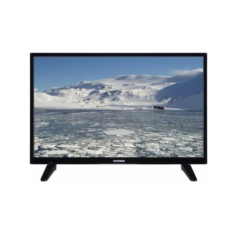 Τηλεόραση Telefunken 32HB4000