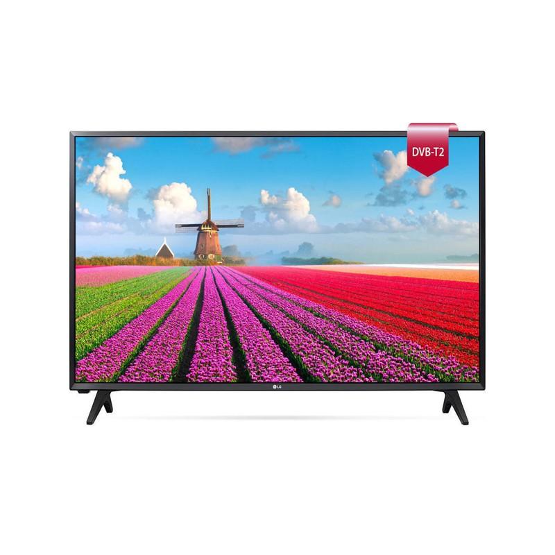 Τηλεόραση LG 32LJ500V