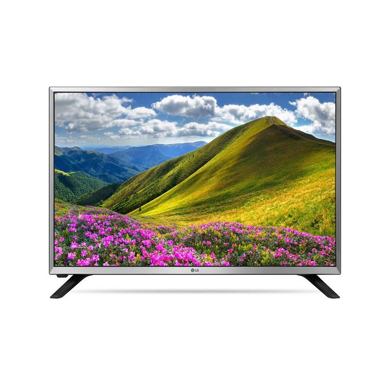 Τηλεόραση LG 32LJ590U