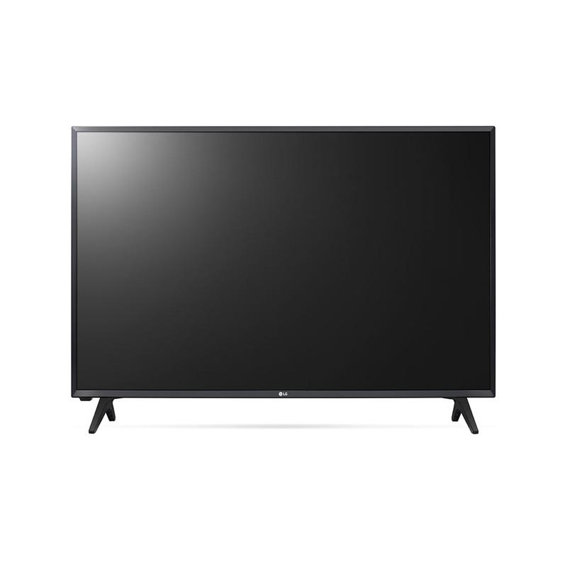 Τηλεόραση LG 32LJ502U