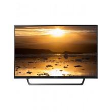 Τηλεόραση Sony KDL-40WE665