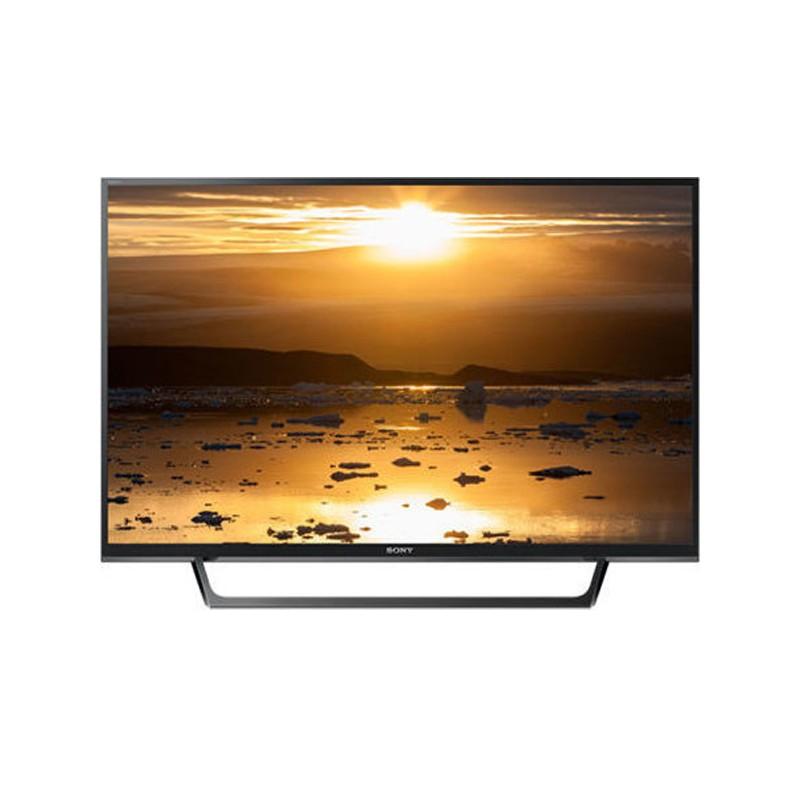 Τηλεόραση Sony KDL-49WE665 5 χρονια εγγυηση