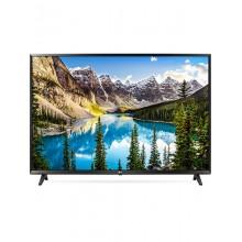 Τηλεόραση   LG 43UJ630V