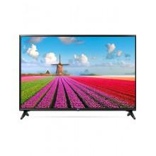 Τηλεόραση LG 43LJ594V