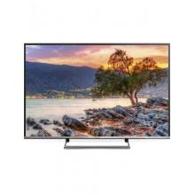 Τηλεόραση Panasonic TX-49DS503