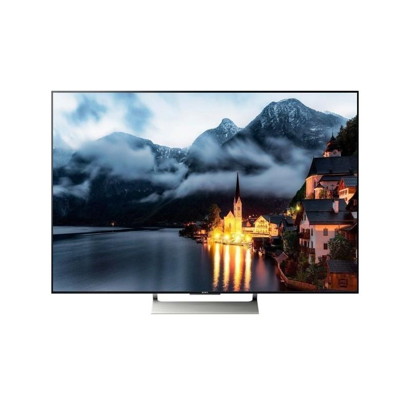 Τηλεόραση Sony KD-49XE9005