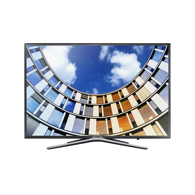 Τηλεόραση Samsung UE49M5500