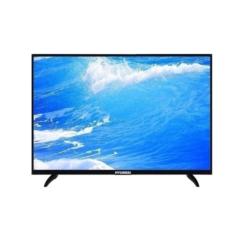 Τηλεόραση Hyundai 55HYN5509