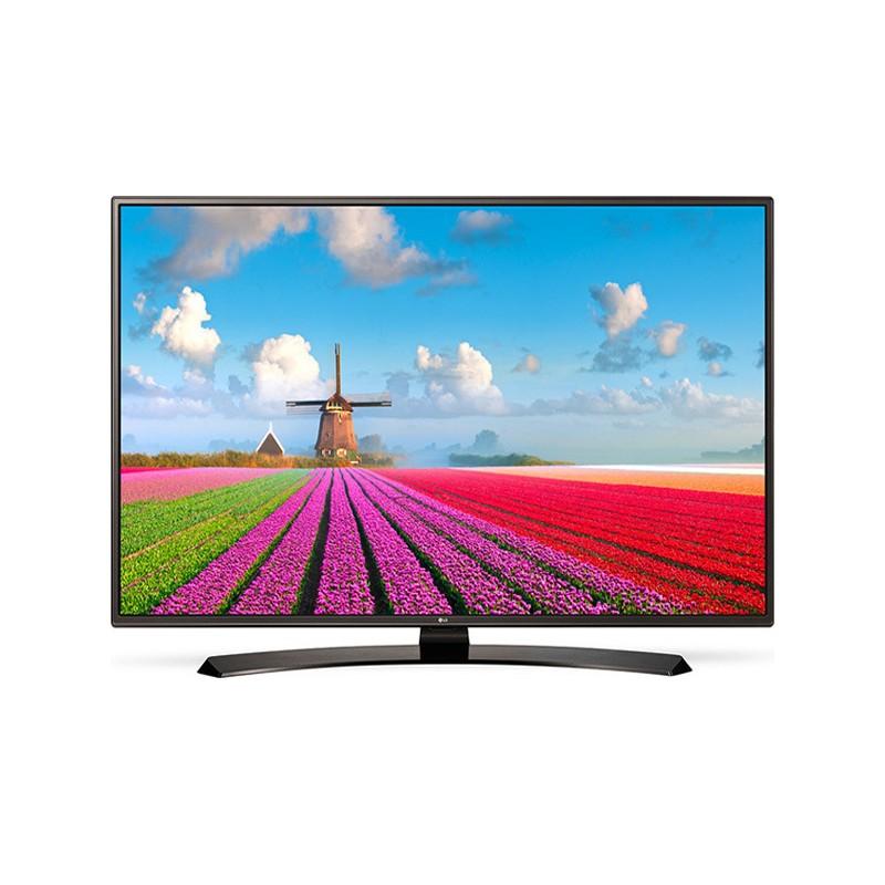 Τηλεόραση LG 55LJ625V