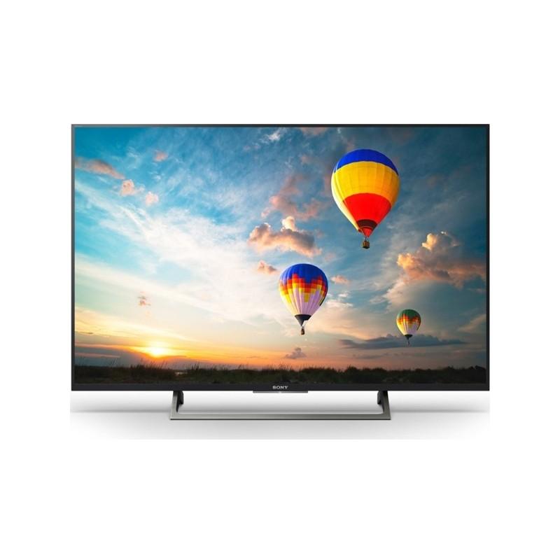 Τηλεόραση Sony KD-55XE8096
