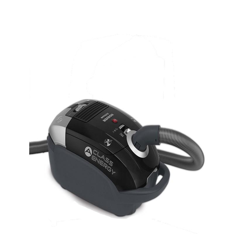 Σκούπα Hoover Athos AT70 AT65011 Black
