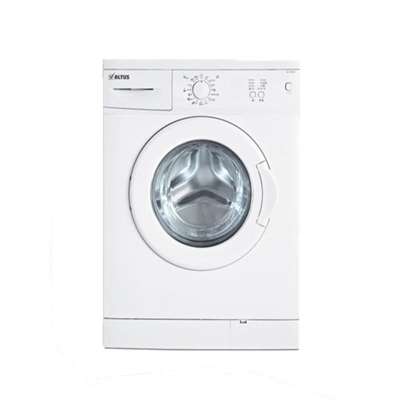Πλυντήριο Ρούχων Altus ALM 681
