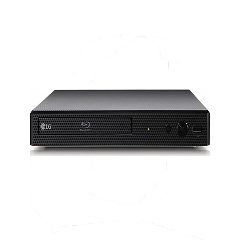 Blu Ray LG BP250