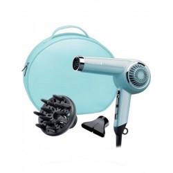 Πιστολάκι Μαλλιών Remington D4110OB Retro Hair Dryer 59a4ceb6300