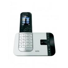 Ασύρματο Τηλέφωνο AEG Voxtel D575