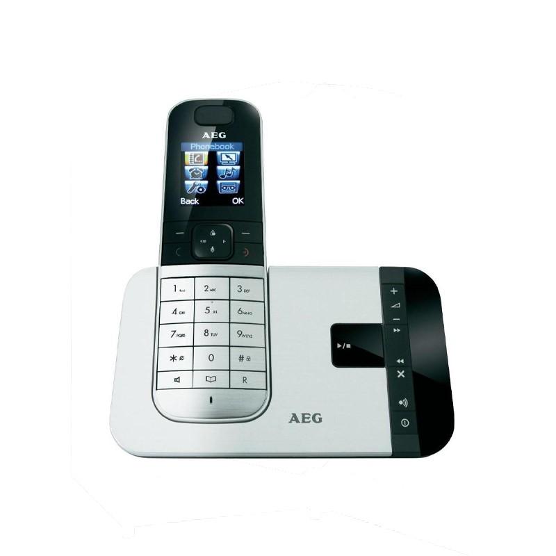 Τηλέφωνο AEG Voxtel D575