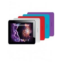"""Tablet eStar Beauty 2 Quad Core 7"""" (8GB) White"""