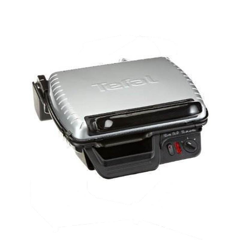 Τοστιέρα ψηστιεραTefal GC3050 Ultra Compact 600
