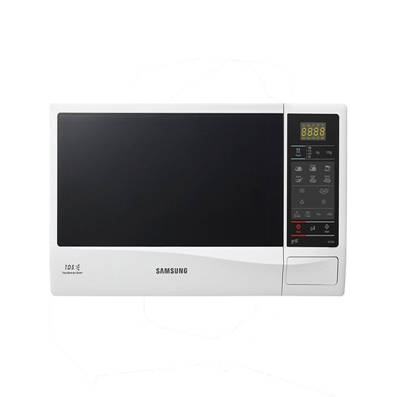 Φούρνος Μικροκυμάτων Samsung GE732K/ELE