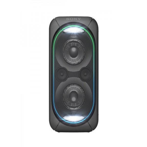 Ηχείο Sony GTK-XB60  B