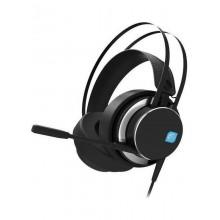 Ακουστικά Zeroground HD-2400G KEIJI