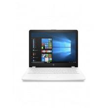 Φορητός Υπολογιστής HP 15-bw000nv (E2-9000e/4GB/500GB/Radeon R2/FHD/W10) (2CJ92EA)