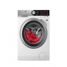 Πλυντήριο Ρούχων AEG L7FEC41S