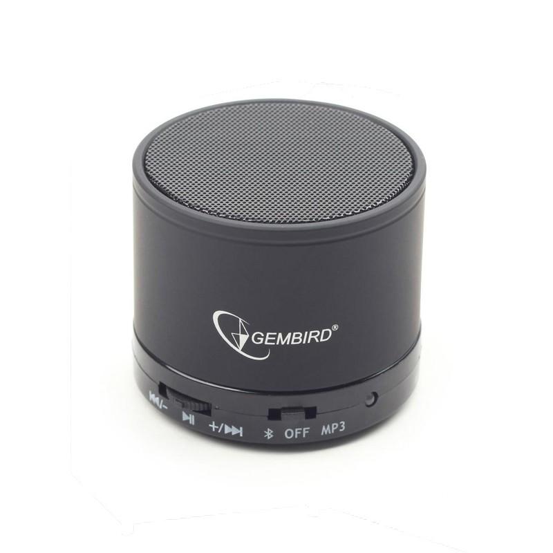 Ηχείο Gembird SPK-BT-03 Bluetooth