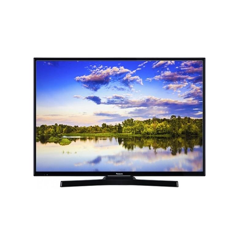 Τηλεόραση Panasonic TX-32E303E