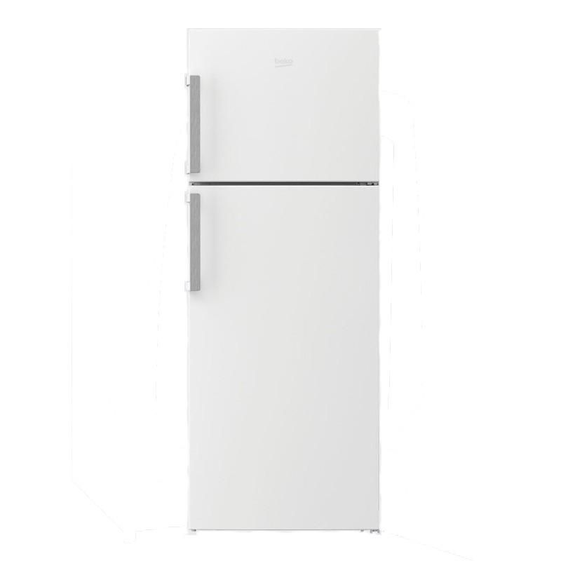 Ψυγείο Beko RDSA 310M20W