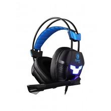 Ακουστικά Sades Xpower Plus SA706S