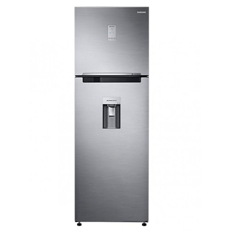 Ψυγείο Samsung RT 46 K 6645 S9/ES