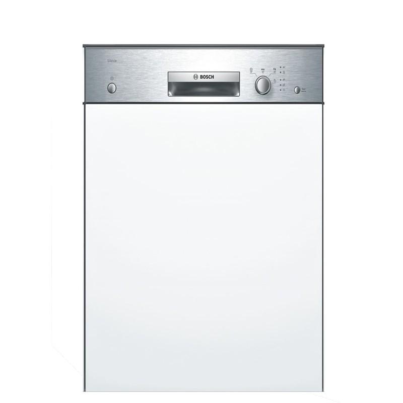 Πλυντήριο Πιάτων Bosch SMI24AS00E