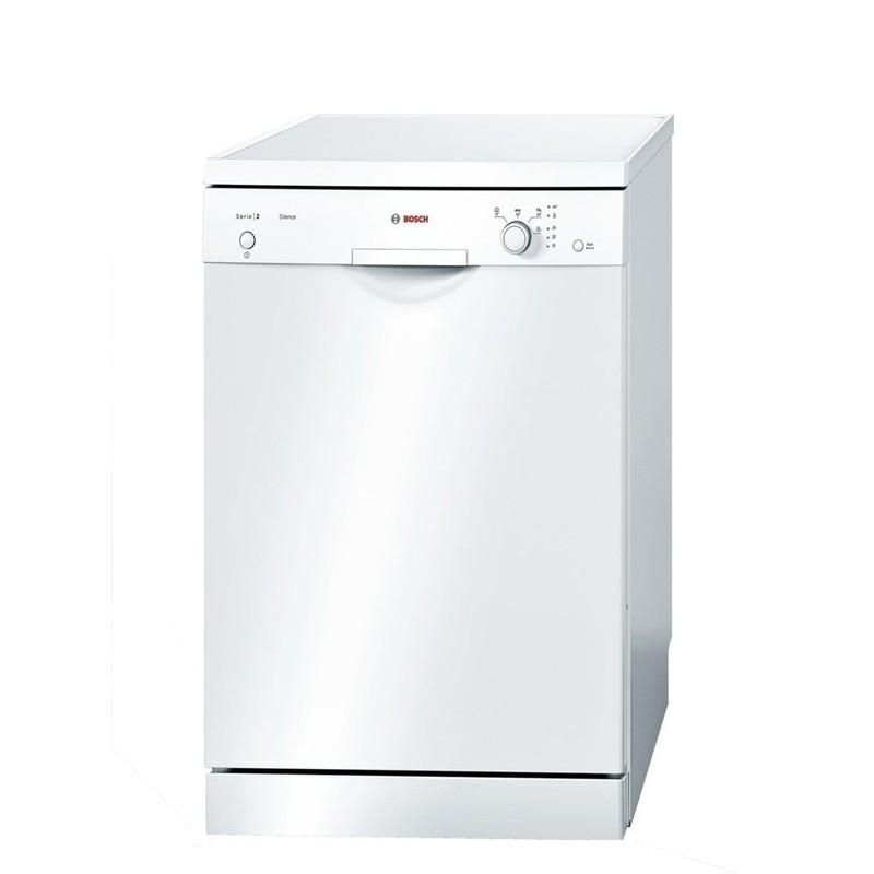 Πλυντήριο Πιάτων Bosch SMS24AW00E