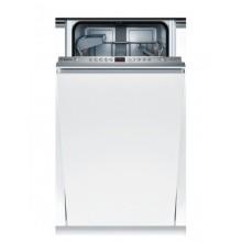 Πλυντήριο Πιάτων Bosch SPV53N20EU
