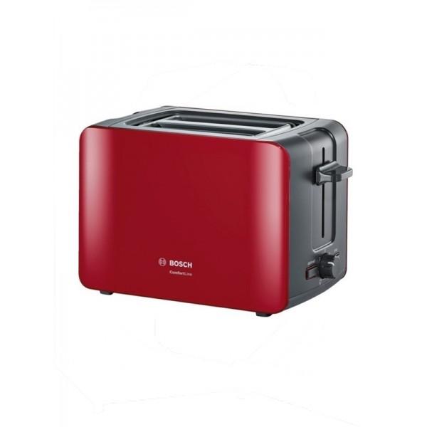Φρυγανιέρα Bosch TAT6A114 Comfortline