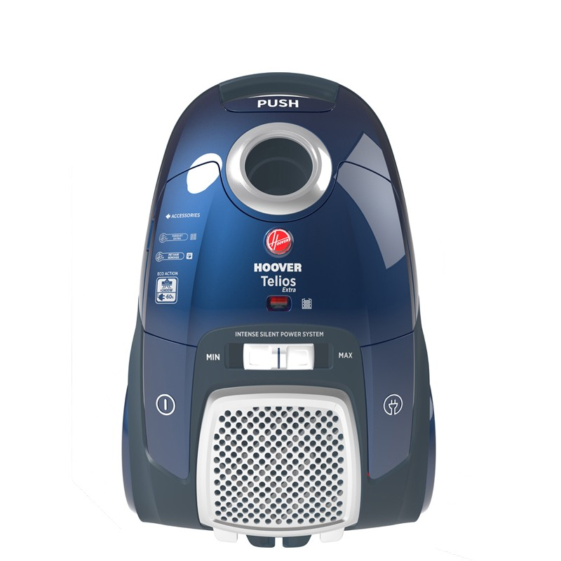 Σκούπα Hoover Telios TX50PET 011