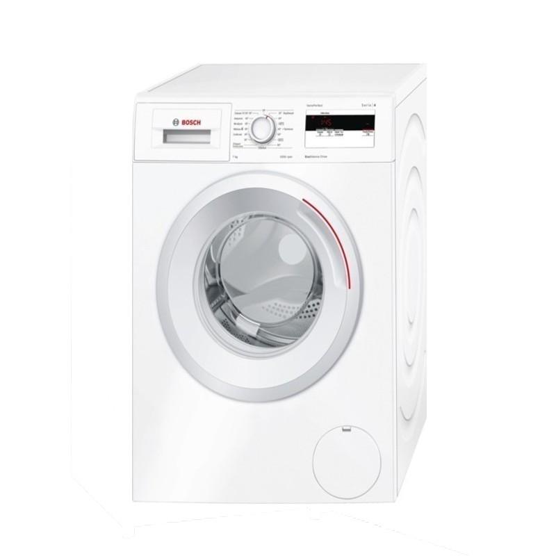 Πλυντήριο Ρούχων Bosch WAN20067GR