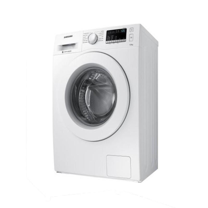 Πλυντήριο Ρούχων Samsung WW70J42A3MW