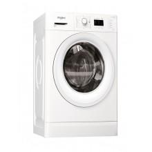 Πλυντήριο Ρούχων Whirlpool FW L61052 W