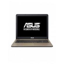 Φορητός Υπολογιστής Asus X751NV-TY001T (N4200/4GB/1TB/GeForce 920MX/W10)